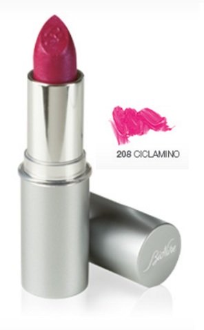 BIONIKE Defence Color Rossetto N 208 Ciclamino 3,5 ML