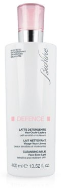 BIONIKE Defence Latte Detergente 400 ML