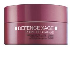 BIONIKE Defence Xage Prime Recharge 50 ML