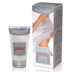 INCAROSE Eph Body Filler