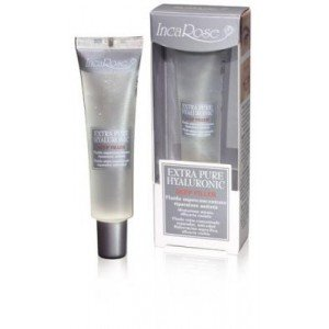 INCAROSE Extra Pure Hyaluronic Deep Filler Riparatore Antietà 25ml