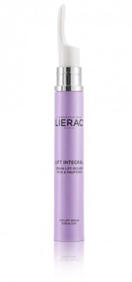LIERAC Lift Integral Occhi 15 ML