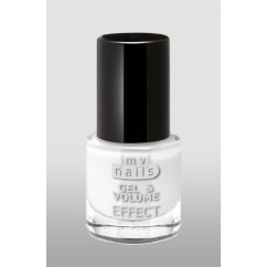 MY NAILS Gel&Vol Effect 01 Bianco