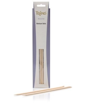 TRIND Manicure Sticks