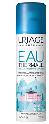 URIAGE Premiere Eau Thermale 150 ML